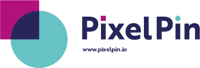 Taiwan's entertainment ticketing company, tixCraft, integrates PixelPin